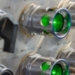 三菱電機 製造業スマート化支援 IoT活用 新プラットフォーム提案