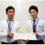 「東大阪モノづくり製品選2016」パンフレット完成 海外に東大阪の技術をPR