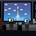 IT協会、国内IoT活用推進のための提言「トップが司令塔となれ!」