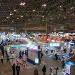 【展示会レポート】TECHNO-FRONTIER 2017(エコパワーソリューション展、EMC・ノイズ対策展、熱設計・対策技術展)