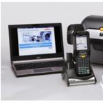 富士通、ボーイング社にRFIDタグを供給。航空機製造における生産性向上を支援
