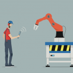 オムロン、AI搭載制御機器を順次提供、2020年にはFA機器のAI/IoT化を完了