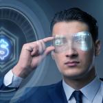 技術開発に必要な本質の見極めと経営者の強い意志