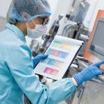 食品メーカーにおける高品質から考えるプロセス改善