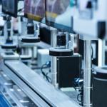 製造業でのQCDの生産性指標とは