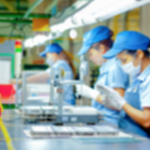 電機組み立て加工業におけるQCDの考え方と意識