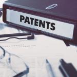 「特許がないものは売らない」徹底的な特許戦略「名南製作所」