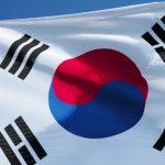 財閥改革は吉か凶か?新大統領就任でどうなる韓国製造業