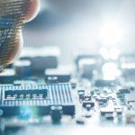 アドバンテックの次世代IoT戦略とは?