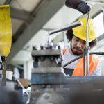 機械でじゃんじゃん生産できる改善:品種切替改善の手順