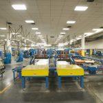 機械でじゃんじゃん生産できる改善:将来のレイアウト変更のために