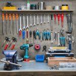 改善事例集:工具・生産進捗・成果の見える化!