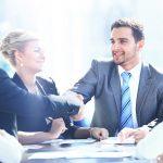 異質な価値観を生かせるコミュニケーション力を磨く