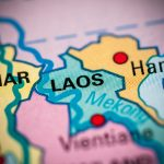 CBC Lao|ラオス縫製工場の日常