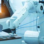 電機組み立て加工業でのQCD目標の設定