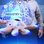 最新技術動向を語る 第4次産業革命 (1)産業界は混沌へ再突入