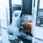 最新技術動向を語る 第4次産業革命 (3)エッジが必要な理由
