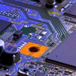 アドバンテックなど、産業用組込み機器向けにLinux&Android採用を推進