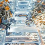 JEMA(日本電機工業会)、2016年版「製造業2030」発表 製造業の将来像とは?