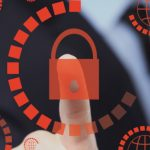 知らなきゃヤバい!9割が知らない「中国サイバーセキュリティ法」在中国企業に影響も