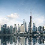 中国人は日系企業と欧米企業どちらを好む?