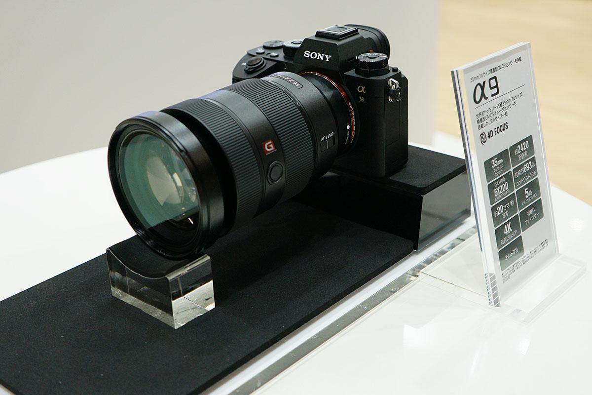 DSC07878のコピー