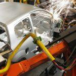 アメリカでの自動車初期品質調査、日本ブランドはトップ5にも入らず。。。