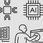 序章・人工知能・AIはバズワード 〜AI初心者と一緒に学ぶ人工知能の基礎のキソ⓪〜
