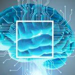 人工知能・AIって何?〜AI初心者と一緒に学ぶ人工知能の基礎のキソ①〜