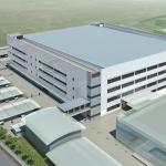 【2017年7月第2週工場新設・増設】積水化学、アイリスオーヤマ、京セラドキュなど