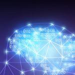 機械学習って何?〜AI初心者と一緒に学ぶ人工知能の基礎のキソ②〜