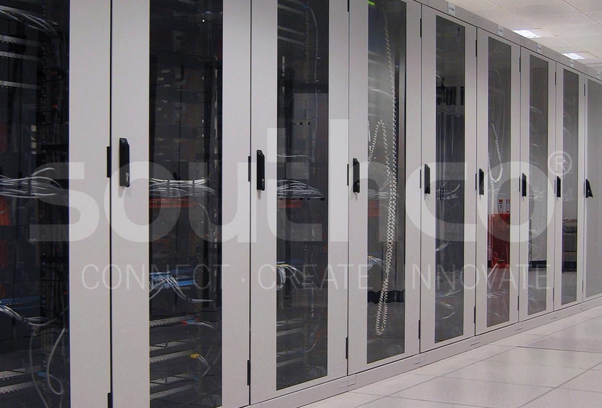 Southco_Server-Rack-3_rgb