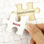 規制が新たなアイデアの源泉になる場合もある