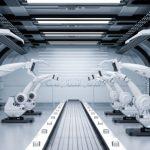 これマジ?人とロボットのコラボで省人化効果は70%・6000人!来年稼働の新生産システムとは?