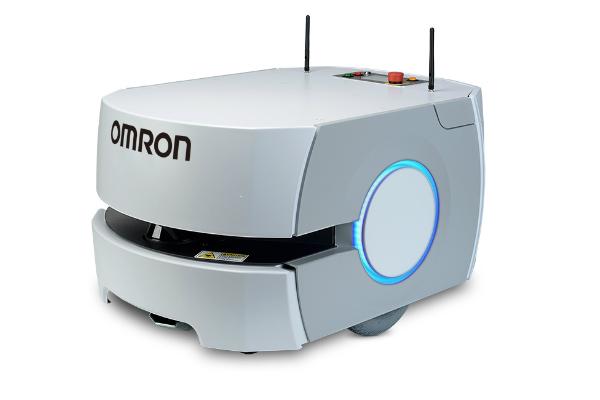 omron_LD
