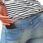 「iPhoneが折りたたみ式に?」など【知財ニュースまとめ】