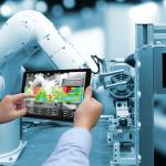 AIロボットで現場を作業から解放し将来へ備える