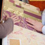 商品を縫製するまで意外と時間がかかります|ラオス縫製工場の日常