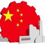 中国では8時に着替えてOKか?(コメント2)