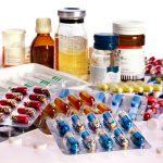 製薬会社におけるQCDの優先順位とバランス