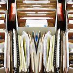 会計書類の保存期間は10年間です | ラオス縫製工場の日常
