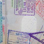 ビザなしでタイ入国は2回に制限? | ラオス縫製工場の日常