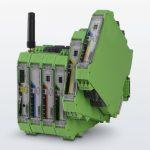 【工場のIoT導入をどう進めるか?】フエニックス・コンタクト 「遠隔監視・制御システム 低コストで構築」