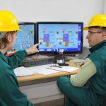 日本オラクルと三菱電機 IoT基盤開発で連携 製造業のスマート化に貢献