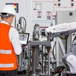 経産省とロボット工業会 ロボットSI育成事業補助金 追加採択先41件を公開
