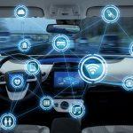 トヨタ、デンソーなど7社 コンソーシアム創設 自動車ビッグデータ向け