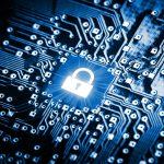 インフィニオンテクノロジーズジャパン 半導体トップメーカーが提案 IoT時代のセキュリティ