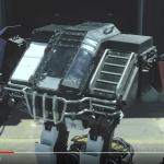 続報・日米巨大ロボット対決! アメリカMEGABOTS、強力な新タイプを投入