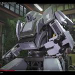 ついに決着!日米巨大ロボットバトル。しかしながら。。。