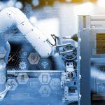 ファナック IoTプラットフォーム FIELD systemサービス開始 製造現場に特化